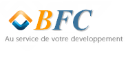 Business Formation Conseil